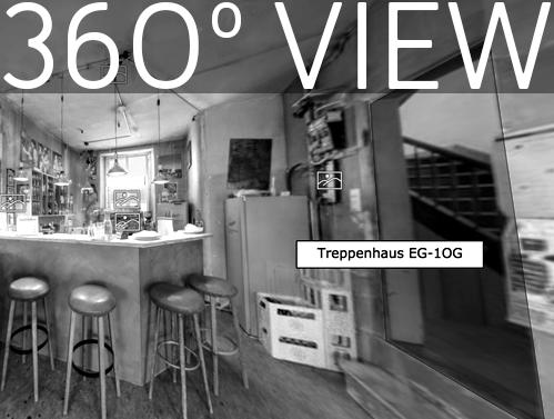 360º Sicht von Olivier Wenger