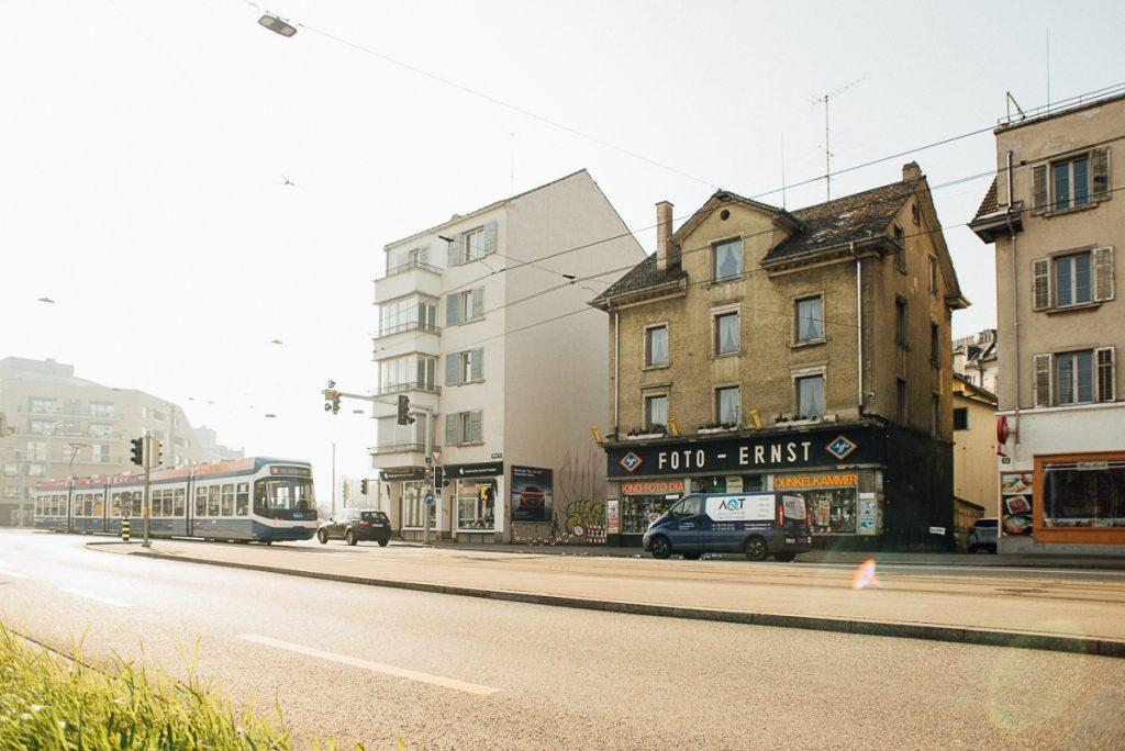 Foto Ernst Laden