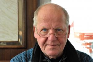 Felix von Wartburg